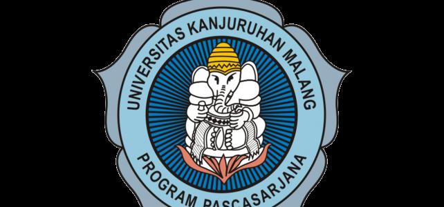 Timeline Tesis Mahasiswa MM angkatan 2016 dan 2017